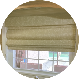Custom Window Treatments Amp Draperies Beaver County Pa