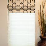 Custom Blinds in New Castle & Lawrence County PA